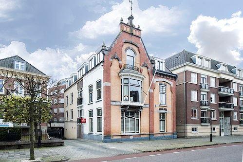 Bekijk foto 2 van Wierdensestraat 8