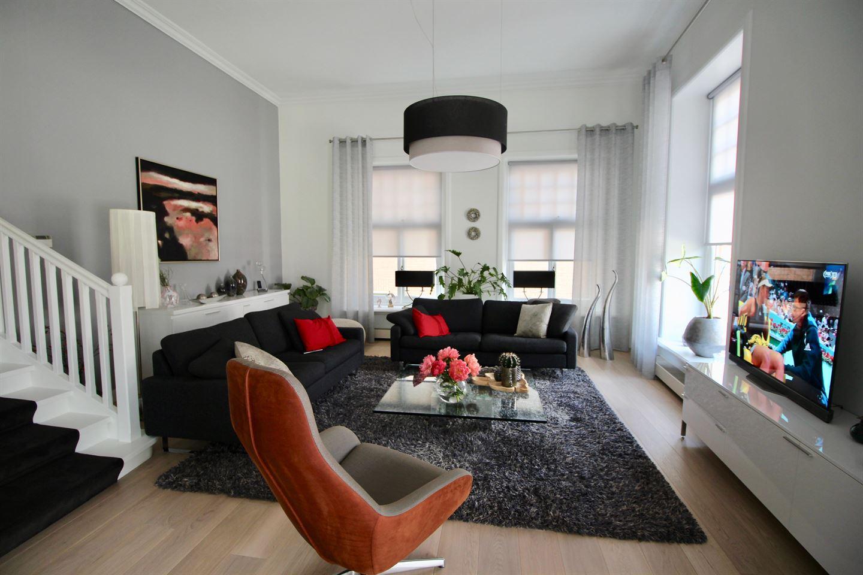 Bekijk foto 3 van Wierdensestraat 8