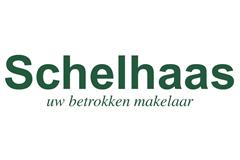 Schelhaas Makelaardij b.v.