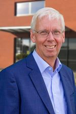 Jan Tjeerdsma (NVM-makelaar (directeur))