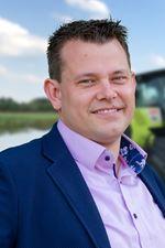 Erik Brink (NVM-makelaar)