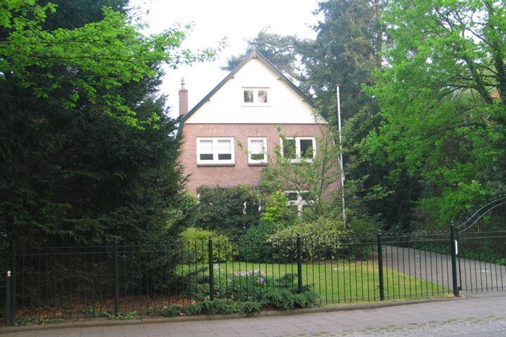 Soestdijkseweg Noord 353