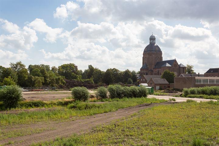 Wim Boonsstraat