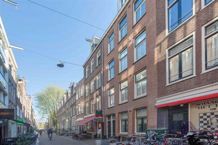 Lange Leidsedwarsstraat 136