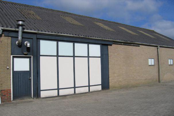 Langewijk 392 b, Dedemsvaart