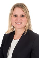 Marieke van den Bos (NVM-makelaar)