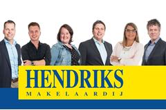 Hendriks Makelaardij