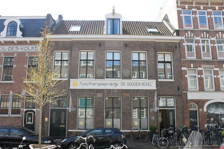 Willemsstraat 43 45