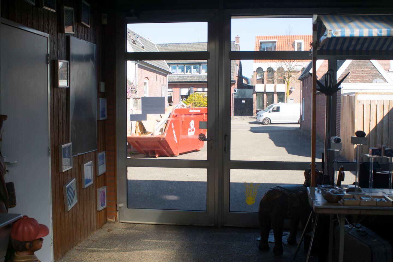 Bekijk foto 2 van Boekeloseweg 44