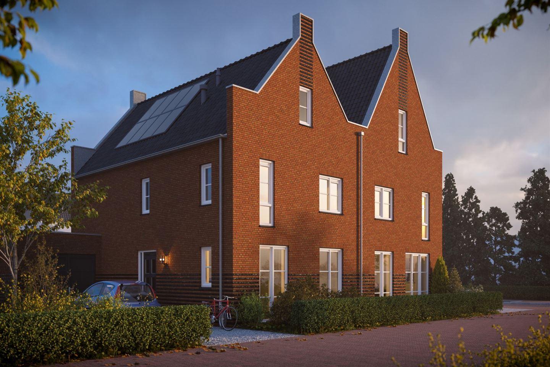 Bekijk foto 1 van Canonstraat 24 (Bouwnr. 93)