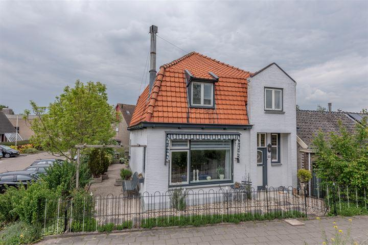 Boompjesstraat 60