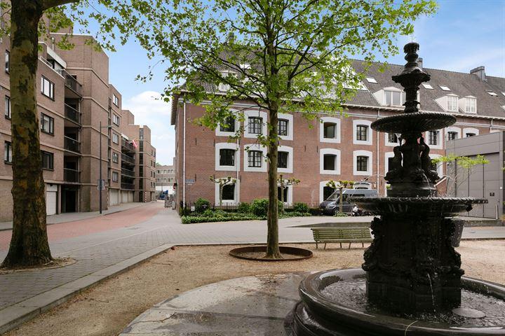 Weversplaats 31