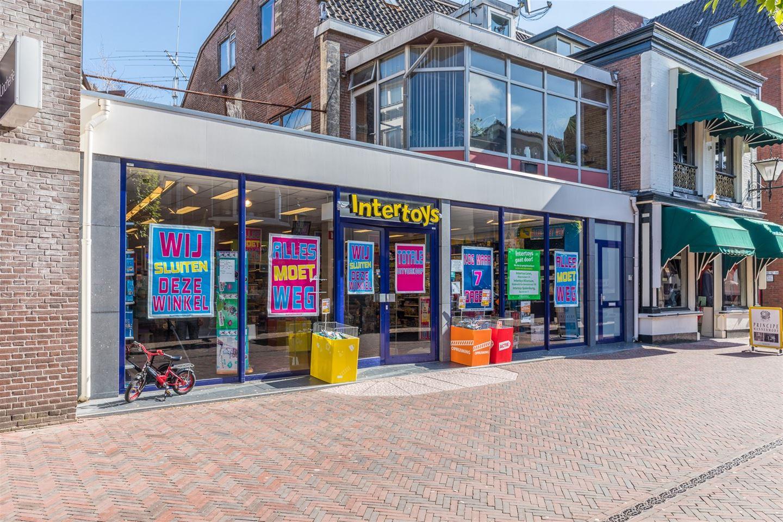 Bekijk foto 2 van Laanstraat 68 a