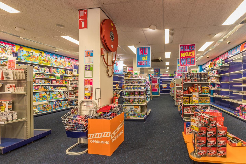 Bekijk foto 5 van Laanstraat 68 a