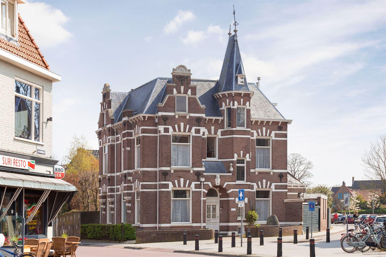 View photo 1 of Meppelerweg 2