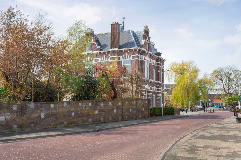 View photo 2 of Meppelerweg 2