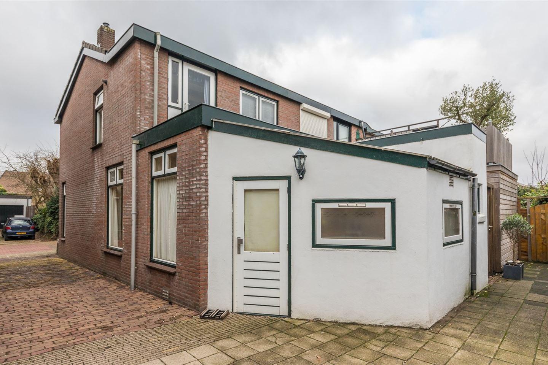 View photo 4 of Hoge Larenseweg 68