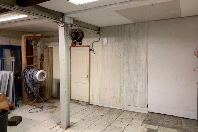 Bekijk foto 5 van Dorpsstraat 46