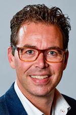 Marcel Werrij (Kandidaat-makelaar)