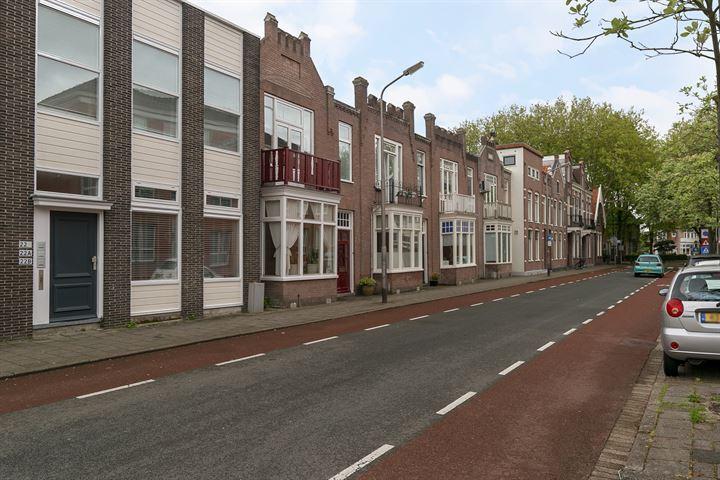 Julianastraat 22