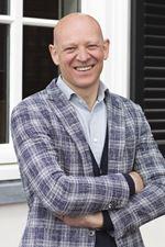 Fred Vermeer (NVM real estate agent)