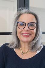 Daphne Osieck (NVM real estate agent)