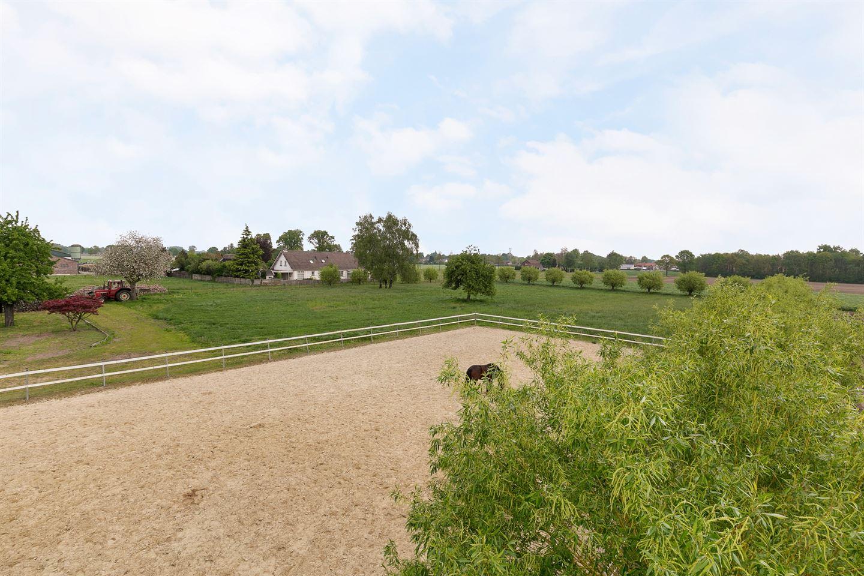 Bekijk foto 4 van Lochterweg 9
