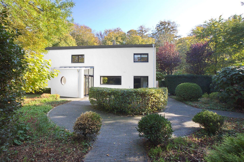 Bekijk foto 1 van Oud Wassenaarseweg 2