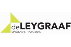 Leygraaf   Makelaars & Taxateurs