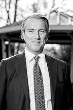 Wim Nieuwenburg (NVM-makelaar (directeur))