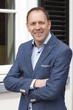 John van Dam (NVM real estate agent)
