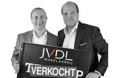 Jos van der Linden Makelaardij & Taxaties