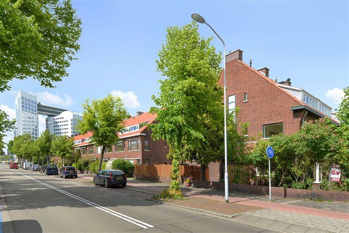 Westenburgstraat 2