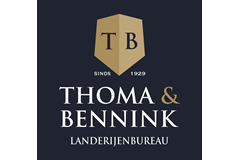 Thoma & Bennink | R365 International Real Estate