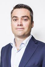 T. Paijmans (NVM real estate agent (director))
