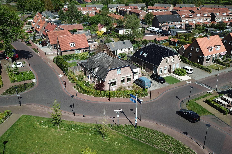 Bekijk foto 1 van Oldemarktseweg 96