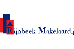 Rijnbeek Makelaardij BV