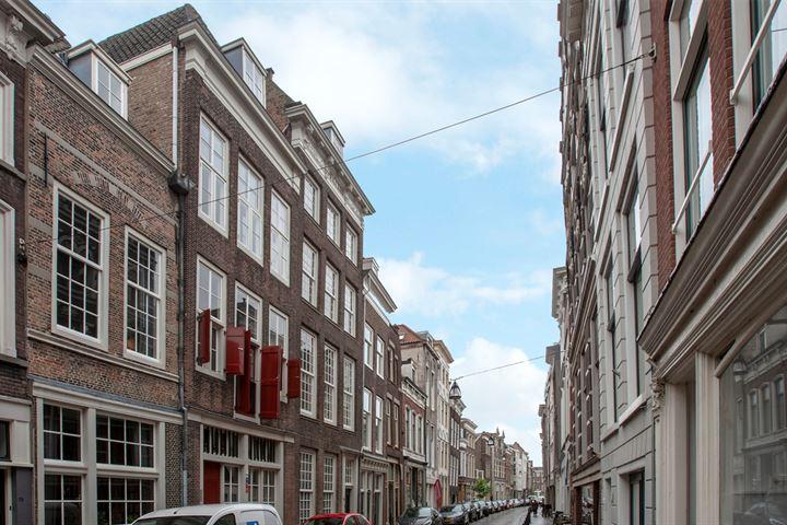 Voorstraat 82 C