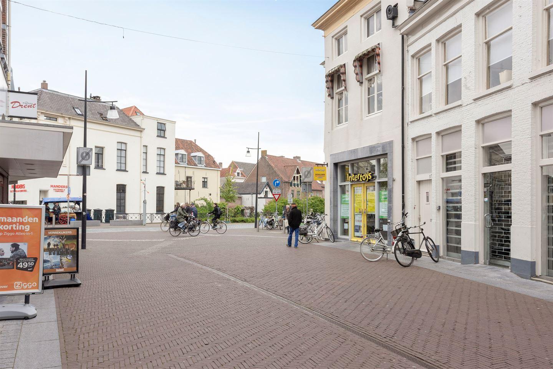 Bekijk foto 4 van Turfstraat 30