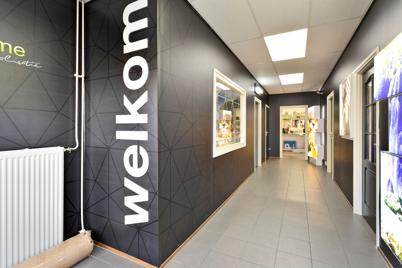 Bekijk foto 4 van Kroonstraat 39
