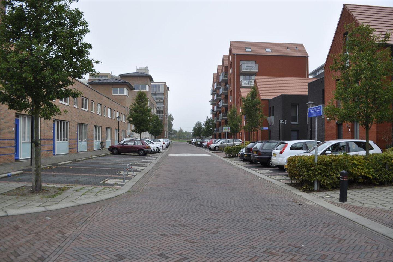 Bekijk foto 2 van Vogelsangstraat