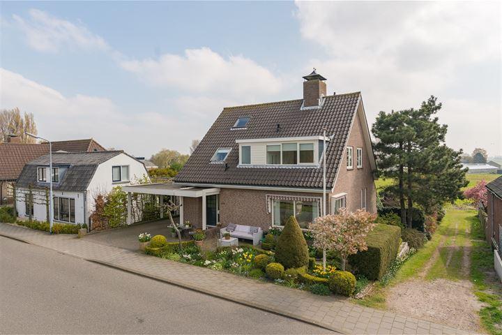 Lisserdijk 340