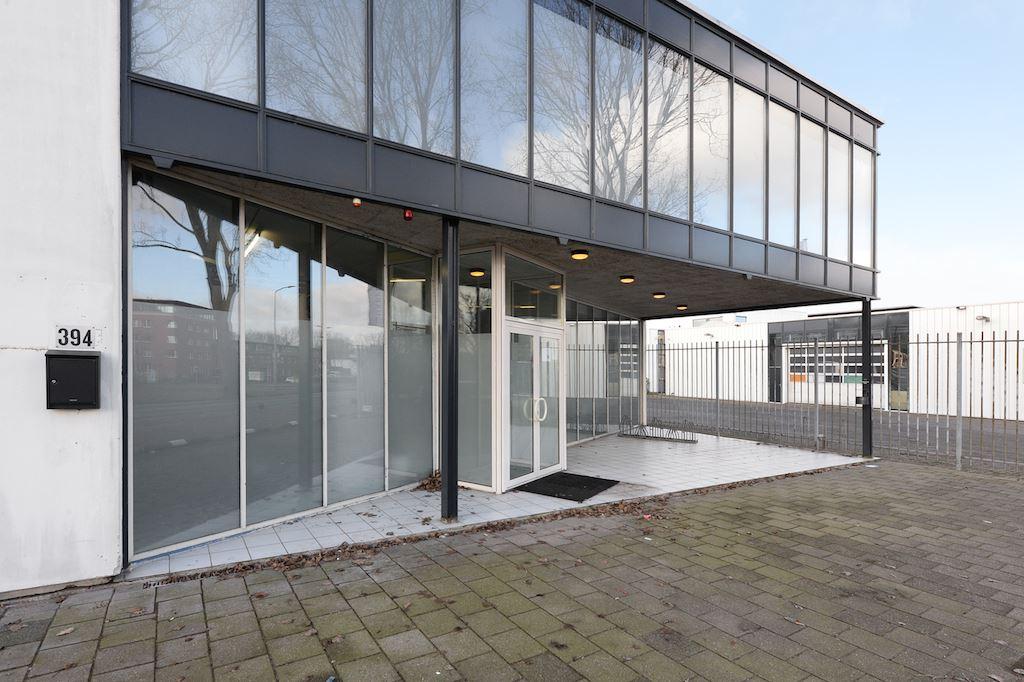 View photo 2 of Rotterdamseweg 394