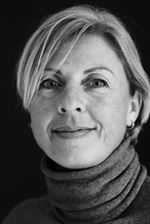 Heidi Alfing (Office manager)