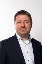 Paul Jakobs - Hypotheekadviseur