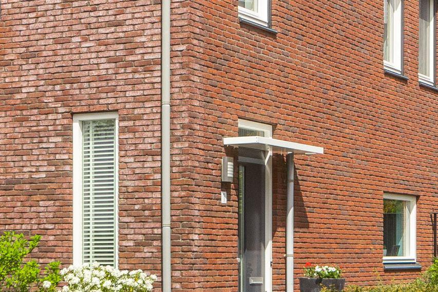 Bekijk foto 5 van Bonkenhavestraat 1
