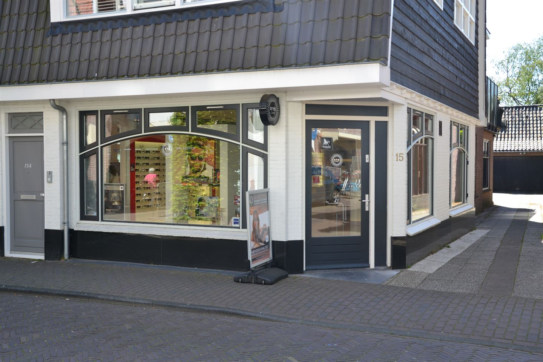 Bekijk foto 1 van Nieuweweg 15