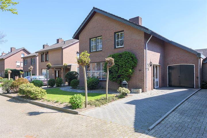 Pater Pelzersstraat 20