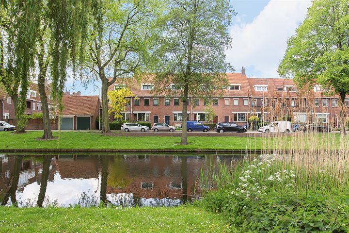 Blankenburgerpark 166
