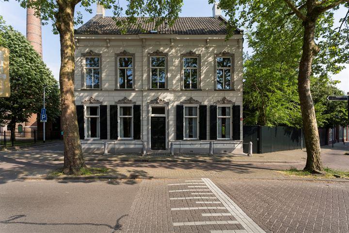 Goirkestraat 98